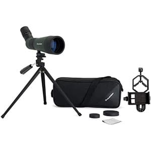 Celestron Landscout 12-36X60MM Spotting Scope