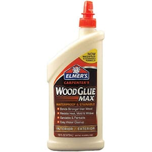 Best Glue For Particle Board