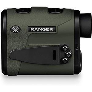 Optics Ranger Laser Rangefinders