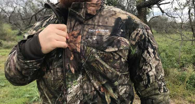 best insulated bibs for hunting