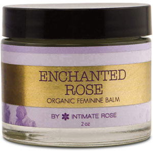 Intimate Rose Vaginal Moisturizers for Intimate Skincare