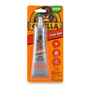 Best Glue for Cork