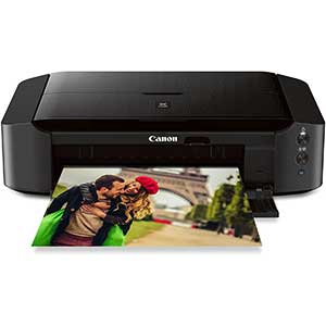 Canon Printer for Greeting Cards | Cloud Compatible