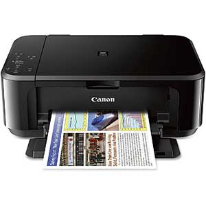 Canon Wireless Printer for Mac and PC | Quick Setup