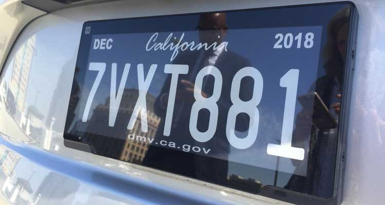 how to check if a vanity plate is available