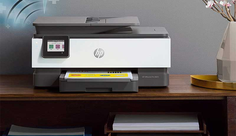 Best Printer for 110 IB Cardstock