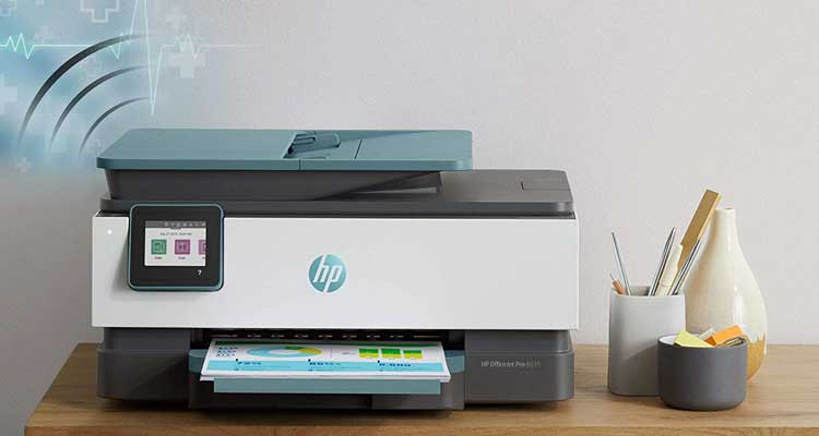 Best Wireless Printer for Mac and PC
