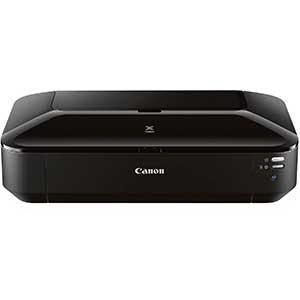 Canon Printer for 110 LB Cardstock | High DPI