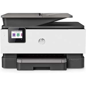 HP Double Sided Printer | Instant Ink