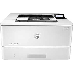 HP Double Sided Printer | Laser Printer