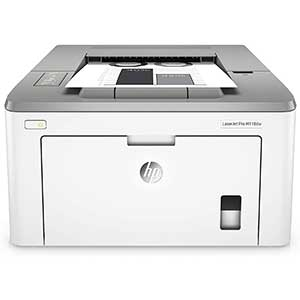 HP Wireless Printer Black and White | Mobile Printing