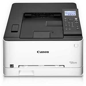 Canon Color Image LBP622CDW Duplex Laser Printer | Wireless
