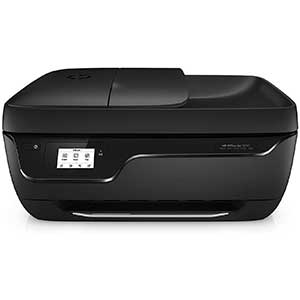 HP Officejet 3830 Printer For Business Cards | Multi-Purpose