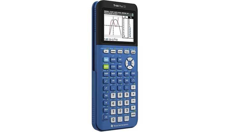 Best Calculator for College Algebra