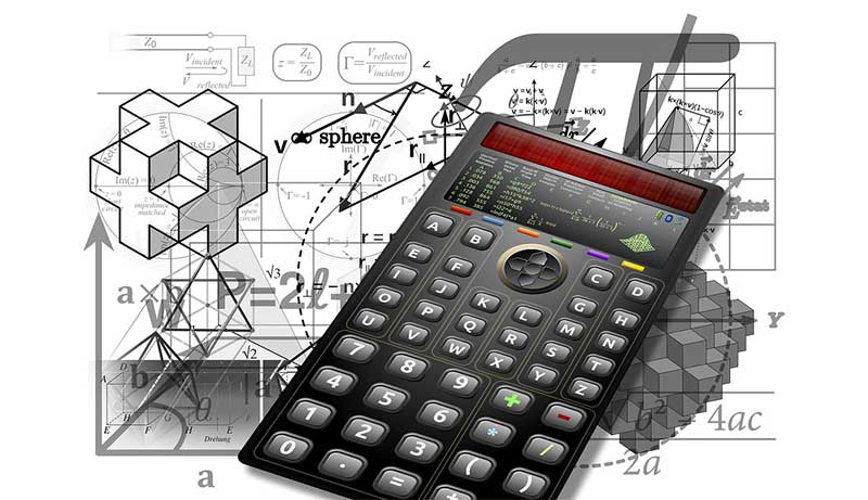 Best Calculator for Physics